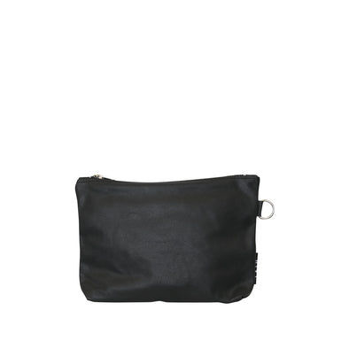 the-lair-tuscany-pouch-black