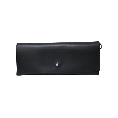 Lair Roma Wallet Classic