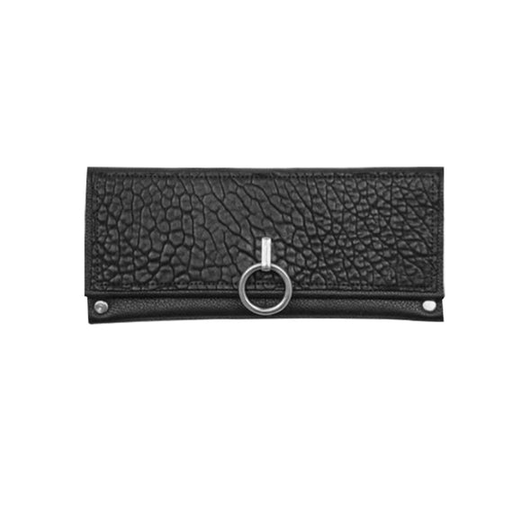 The_lair_melrose_wallet
