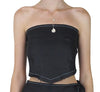 Lair_Wear_Piel_Linen_Top_Black