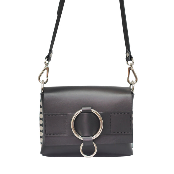 the-lair-cobain-classic-saddle-bag-small-silver