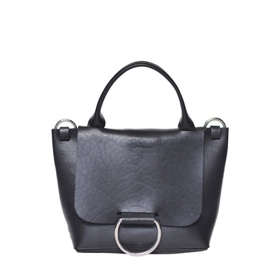 Lair_Salvaged_Van_Tote_Small_Black