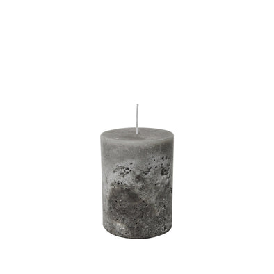 A Little Light Ombre Chapel Candles Small Earth
