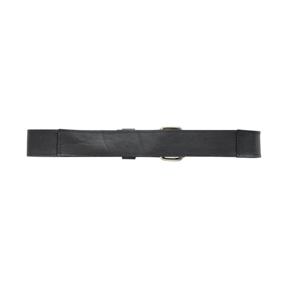 The_Lair_Salvaged_Leto_Belt_Black
