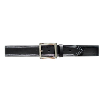 Lair_Daisy_Belt_White_Stitch