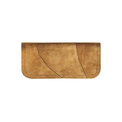 Lair_Salvaged_Doblez_Wallet_Brass