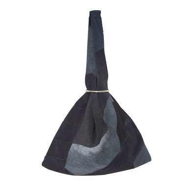 Lair_Salvaged_Blaze_Bag_Moon_Silver