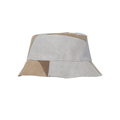 Lair_Salvaged_Bobby_Bucket_Hat_Sun