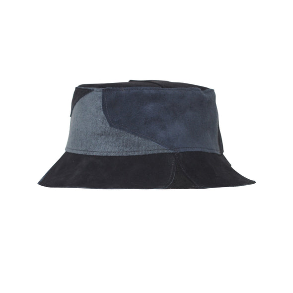 Lair_Salvaged_Bobby_Bucket_Hat_Moon