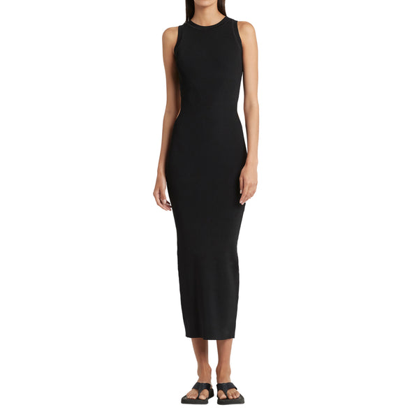 the-lair-sir-celle-cut-out-dress-black