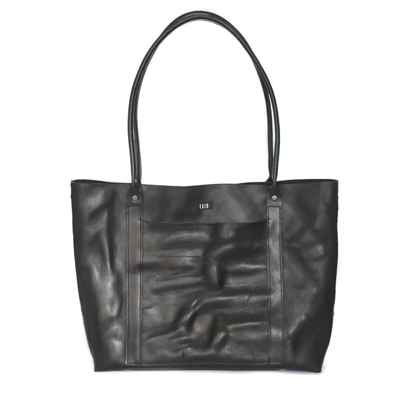 The_Lair_Shade_Tote_Aged
