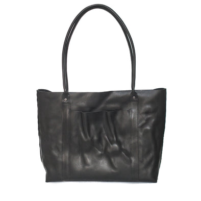 LAIR Shade Tote Aged