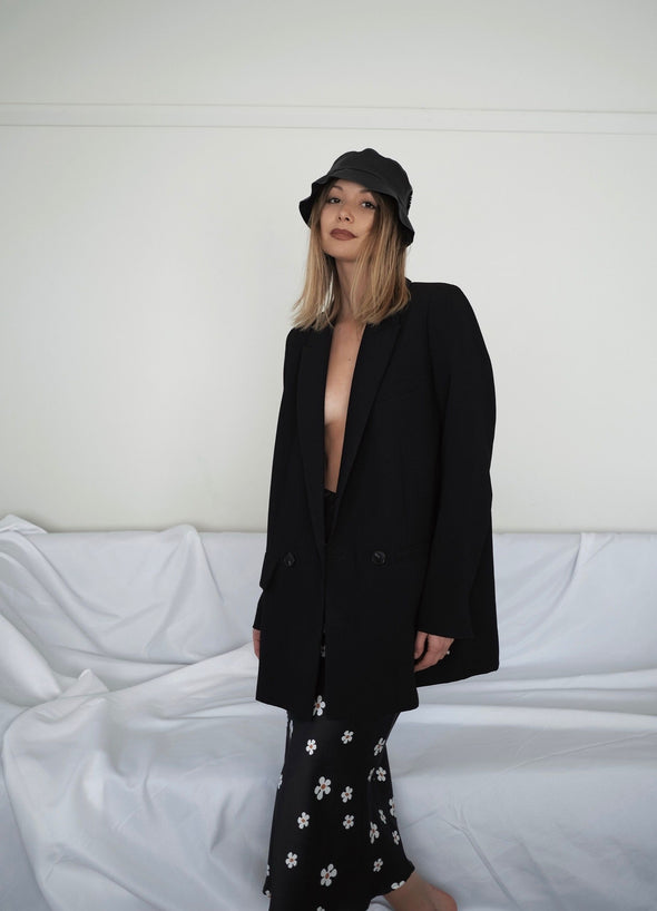 Lair_Salvaged_Bobby_Bucket_Hat_Black