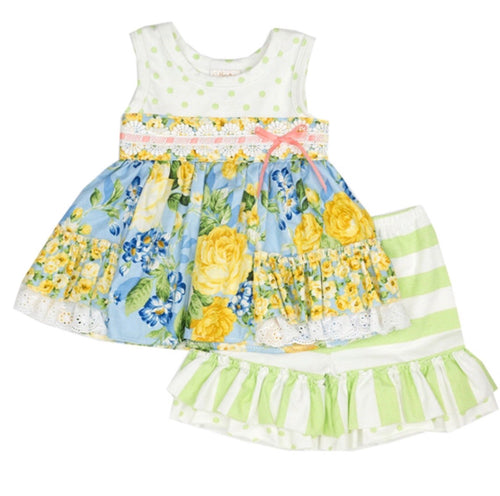 Childrens Outfit