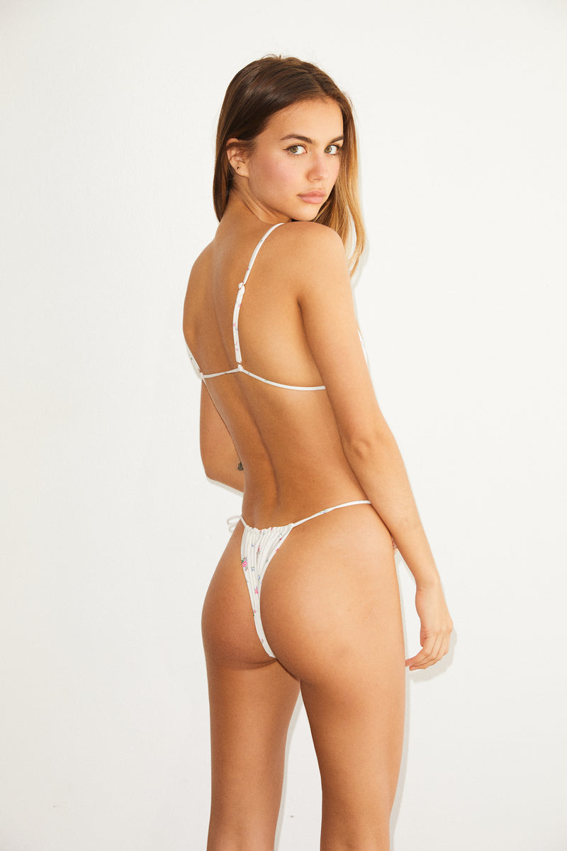 RILEY BOTTOM
