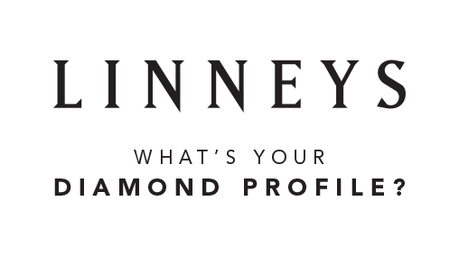 Linneys | What's your diamond profile?