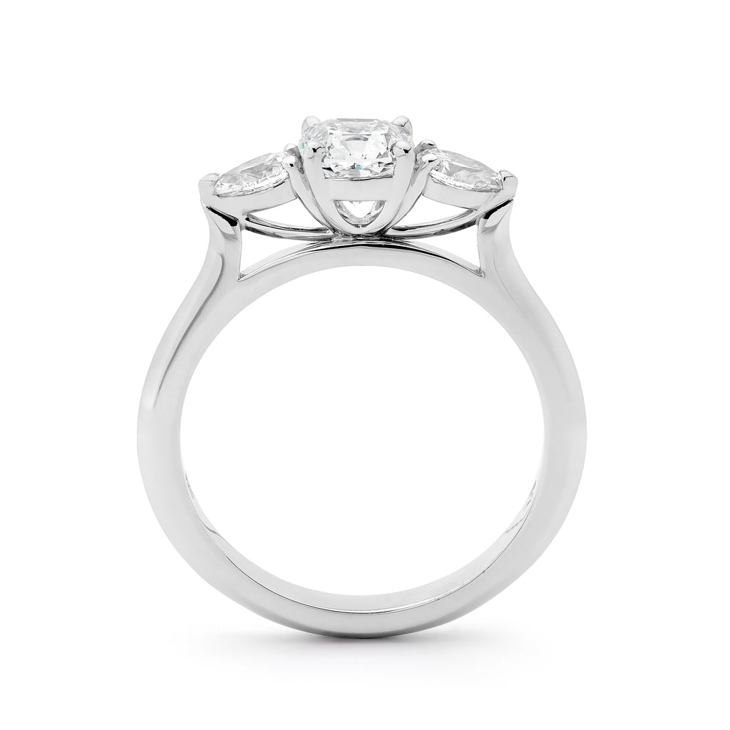 Ideal Cut Diamond Ring online jewellery shop buy jewellery online jewellers in perth perth jewellery stores wedding jewellery australia gold jewellery perth engagement rings for women engagement rings australia custom engagement rings perth designer engagement rings unique engagement rings diamond engagement rings diamonds perth