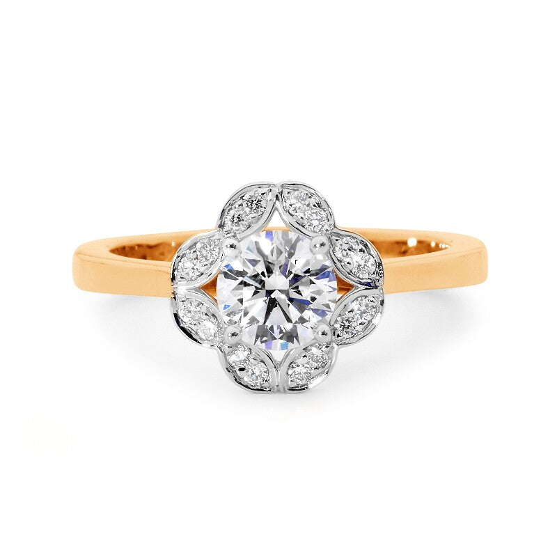 Clover Diamond Rings Perth engagement rings australia online jewellery shop jewellery stores perth perth jewellery stores australian jewellery designers online jewellery shop perth jewellery shop jewellery shops perth perth jewellers jewellery perth jewellers in perth diamond jewellers perth bridal jewellery australia pearl jewellery australian pearls diamonds and pearls perth engagement rings for women custom engagement rings perth custom made engagement rings perth diamond engagement rings