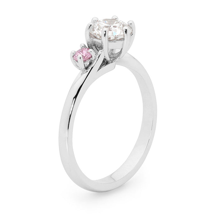 Pink diamond engagement ring jewellery stores perth perth jewellery stores australian jewellery designers online jewellery shop perth jewellery shop jewellery shops perth perth jewellers jewellery perth jewellers in perth diamond jewellers perth bridal jewellery australia pearl jewellery australian pearls diamonds and pearls perth engagement rings for women custom engagement rings perth custom made engagement rings perth diamond engagement rings