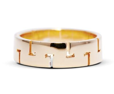 Gold mens ring online jewellery shop buy jewellery online jewellers in perth perth jewellery stores mens rings mens jewellery perth unique mens rings mens rings perth diamonds perth gold jewellery perth