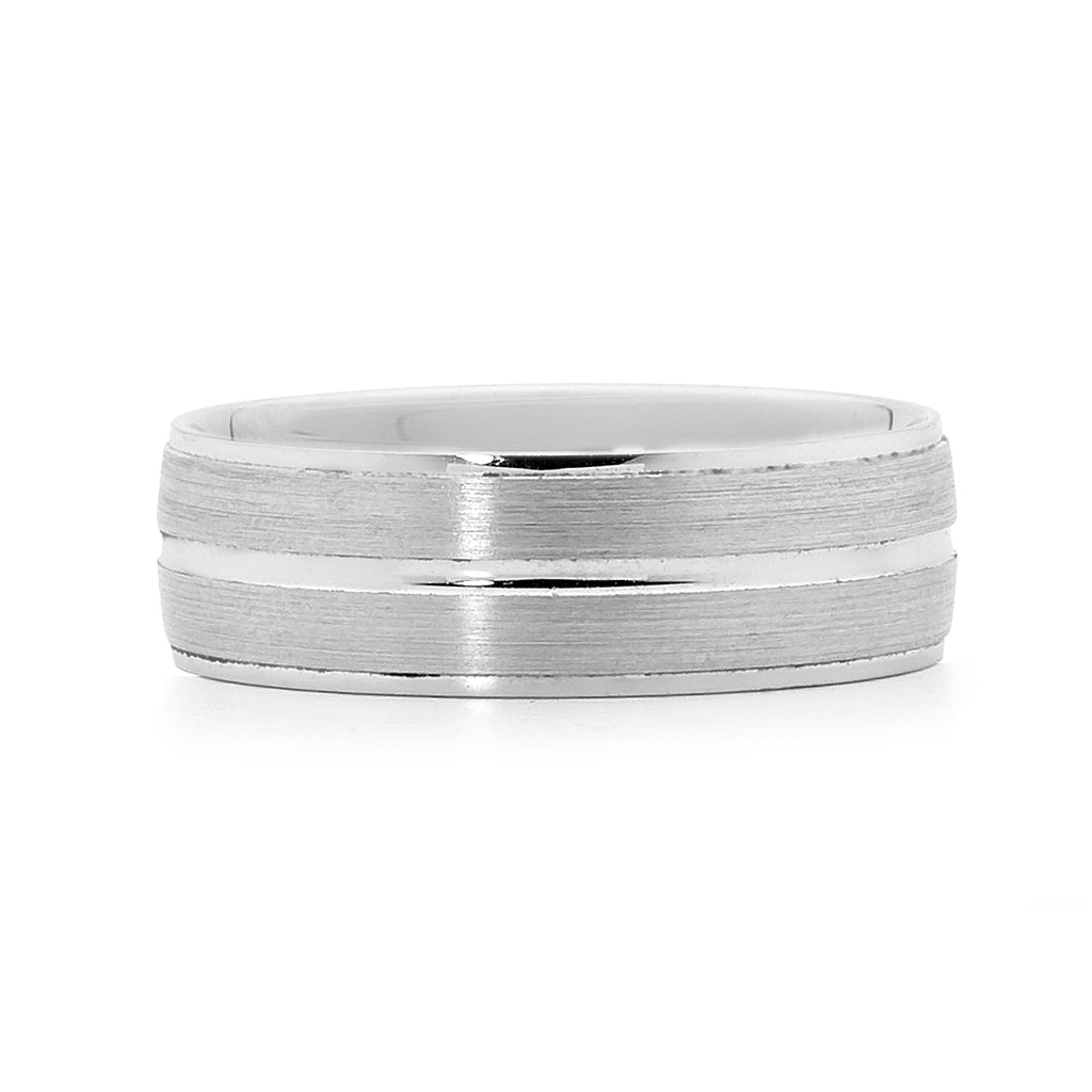 white gold men's wedding ring White Gold Men's Ring White Gold Rings Perth jewellery stores perth perth jewellery stores australian jewellery designers online jewellery shop perth jewellery shop jewellery shops perth perth jewellers jewellery perth jewellers in perth diamond jewellers perth mens rings mens wedding rings mens jewellery perth