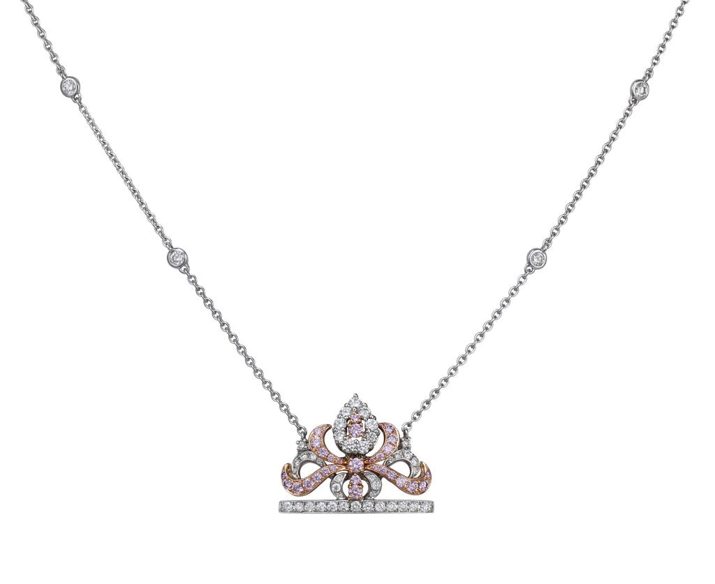 Princess Pendant jewellery stores perth perth jewellery stores australian jewellery designers online jewellery shop perth jewellery shop jewellery shops perth perth jewellers jewellery perth jewellers in perth diamond jewellers perth bridal jewellery australia