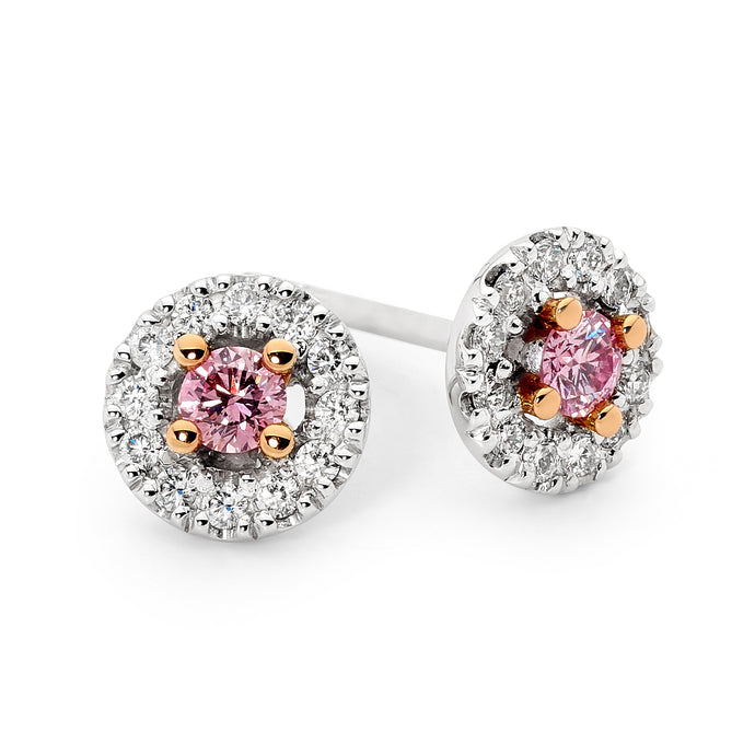 Pink Diamond Earrings jewellery stores perth perth jewellery stores australian jewellery designers online jewellery shop perth jewellery shop jewellery shops perth perth jewellers jewellery perth jewellers in perth diamond jewellers perth bridal jewellery australia pearl jewellery australian pearls diamonds and pearls perth
