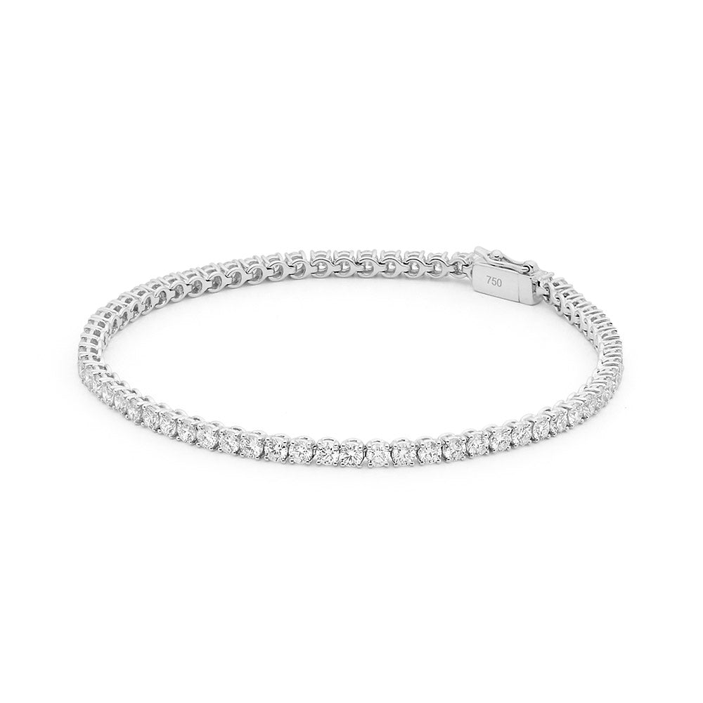 australian jewellery designers Claw Set 4.00ct Mens Bracelets Perth online jewellery shop  perth jewellery shop jewellery shops perth perth jewellers jewellery perth jewellers in perth diamond jewellers perth bridal jewellery australia