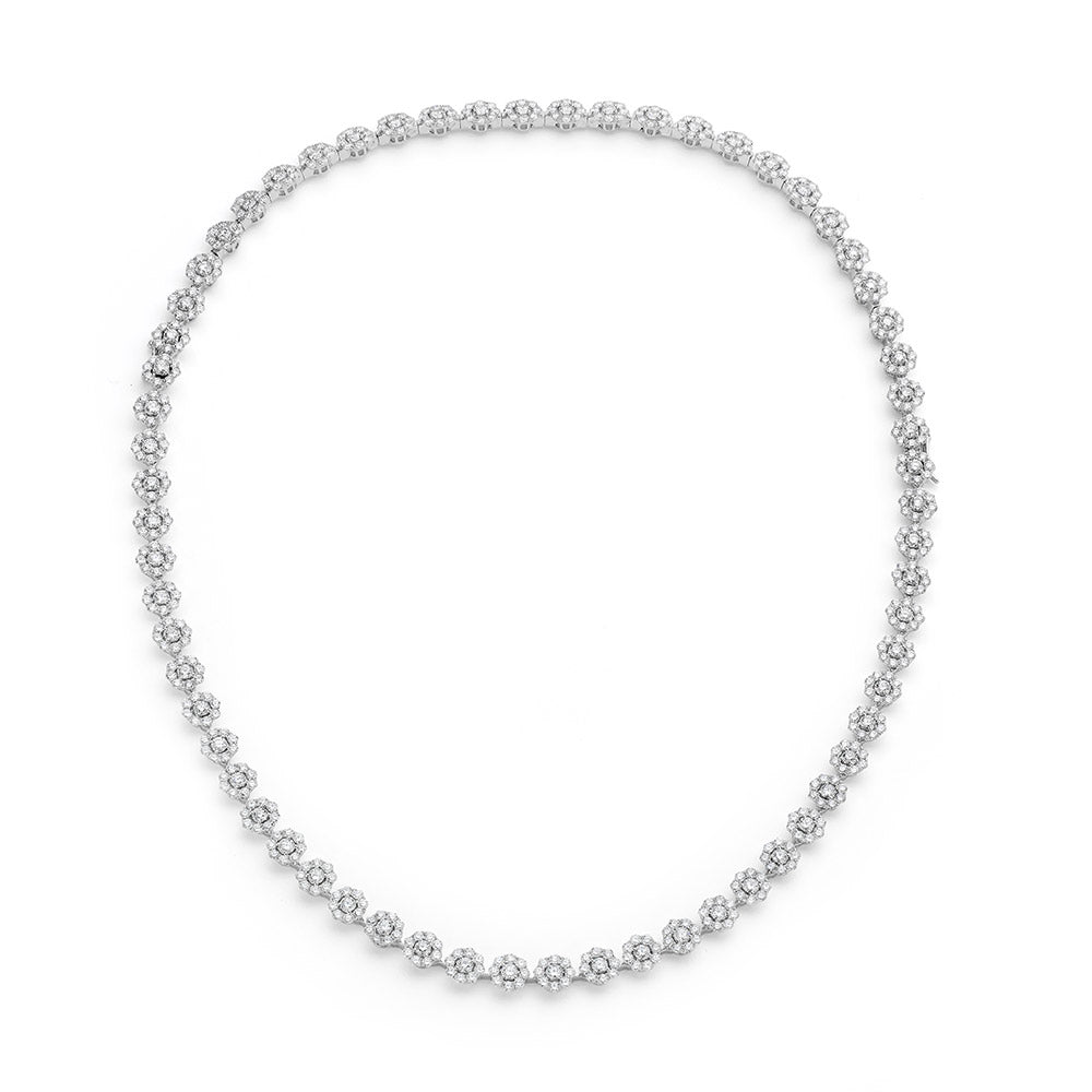 Diamond Necklace with Removable Mens Bracelet Perth online jewellery shop perth jewellery stores jewellery stores perth australian jewellery designers bridal jewellery australia australian jewellery designers online jewellery shop perth jewellery shop jewellery shops perth perth jewellers jewellery perth jewellers in perth diamond jewellers perth bridal jewellery australia