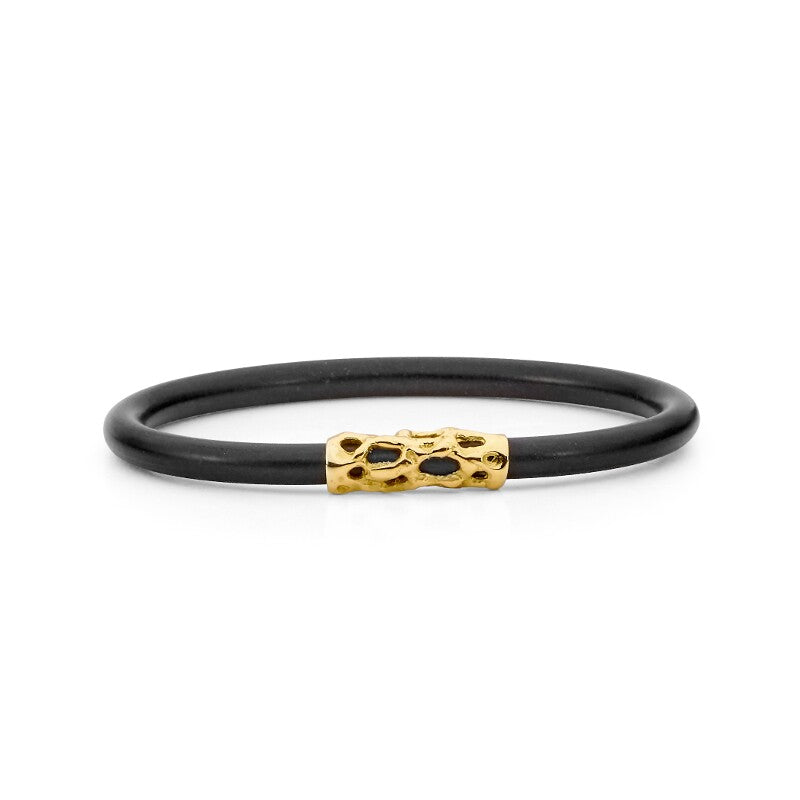 Cottesloe Reef Bangle