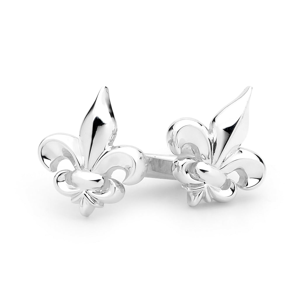 Silver Cufflinks jewellery stores perth perth jewellery stores australian jewellery designers online jewellery shop perth jewellery shop jewellery shops perth perth jewellers jewellery perth jewellers in perth diamond jewellers perth bridal jewellery australia