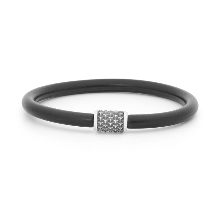 Trigon Bangle jewellery stores perth perth jewellery stores australian jewellery designers online jewellery shop perth jewellery shop jewellery shops perth perth jewellers jewellery perth jewellers in perth diamond jewellers perth mens jewellery perth