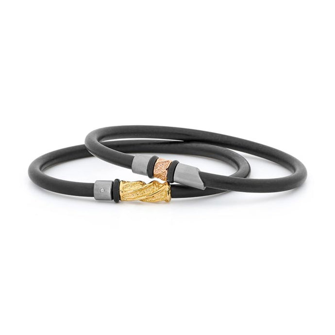 Cable Beach Bangle