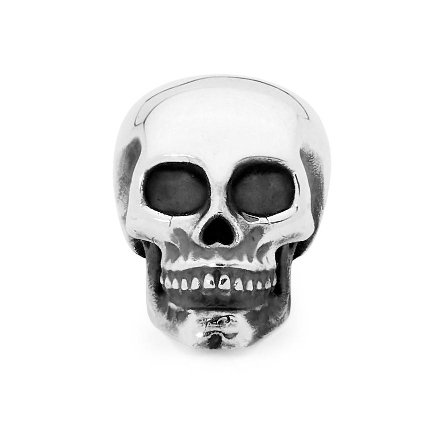 Silver Skull Lapel Pin jewellery stores perth perth jewellery stores australian jewellery designers online jewellery shop perth jewellery shop jewellery shops perth perth jewellers jewellery perth jewellers in perth diamond jewellers perth