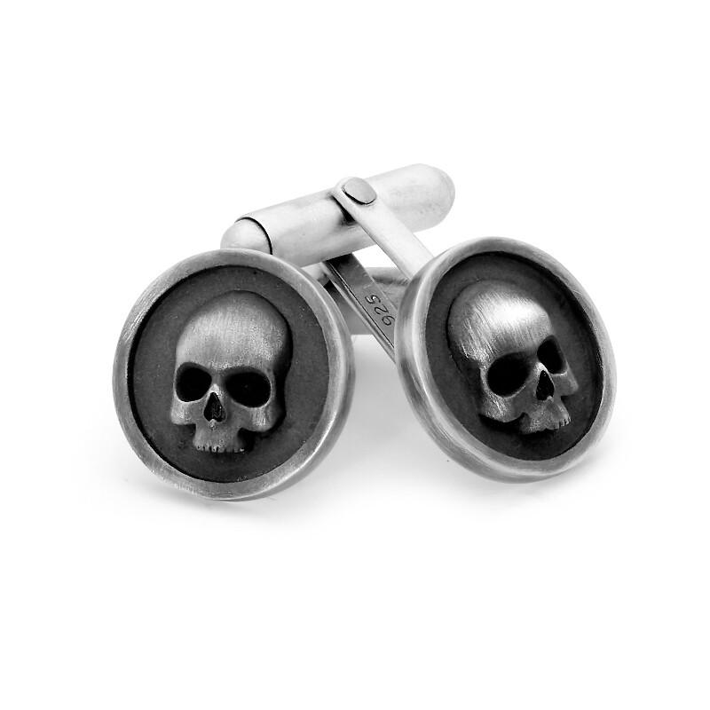 Skull Cufflinks perth jewellery stores australian jewellery designers online jewellery shop perth jewellery shop jewellery shops perth perth jewellers jewellery perth jewellers in perth diamond jewellers perth