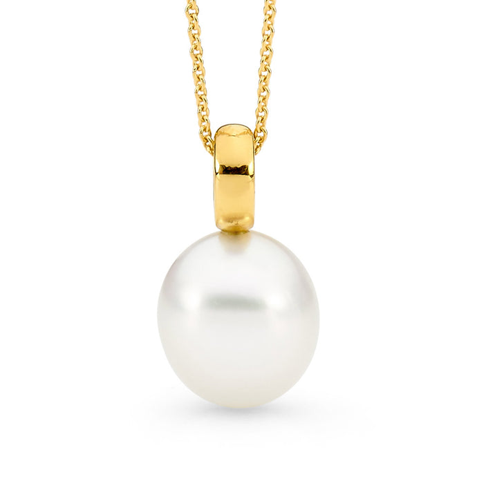 Pearl Pendant jewellery stores perth perth jewellery stores australian jewellery designers online jewellery shop perth jewellery shop jewellery shops perth perth jewellers jewellery perth jewellers in perth diamond jewellers perth bridal jewellery australia pearl jewellery australian pearls diamonds and pearls perth