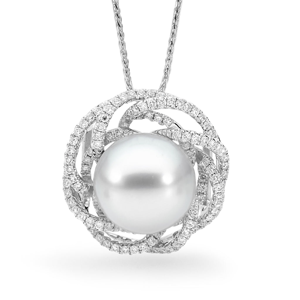 Pearl Time Enhancer jewellery stores perth perth jewellery stores australian jewellery designers online jewellery shop perth jewellery shop jewellery shops perth perth jewellers jewellery perth jewellers in perth diamond jewellers perth bridal jewellery australia pearl jewellery australian pearls diamonds and pearls perth