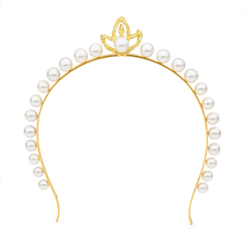 Butterfly Lovers Crown Pearl Jewellery  jewellery stores perth perth jewellery stores australian jewellery designers online jewellery shop perth jewellery shop jewellery shops perth perth jewellers jewellery perth jewellers in perth diamond jewellers perth bridal jewellery australia pearl jewellery australian pearls diamonds and pearls perth