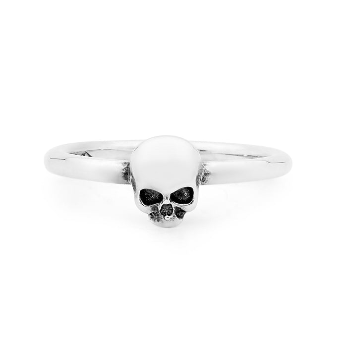 sterling silver skull ring jewellery stores perth perth jewellery stores australian jewellery designers online jewellery shop perth jewellery shop jewellery shops perth perth jewellers jewellery perth jewellers in perth mens jewellery perth