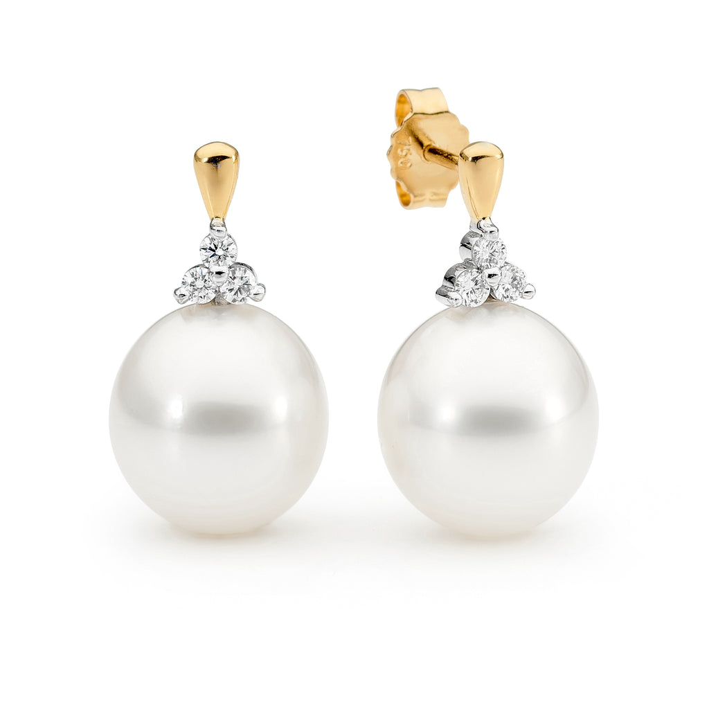 Pearl & Diamond Earrings jewellery stores perth perth jewellery stores australian jewellery designers online jewellery shop perth jewellery shop jewellery shops perth perth jewellers jewellery perth jewellers in perth diamond jewellers perth bridal jewellery australia pearl jewellery australian pearls diamonds and pearls perth