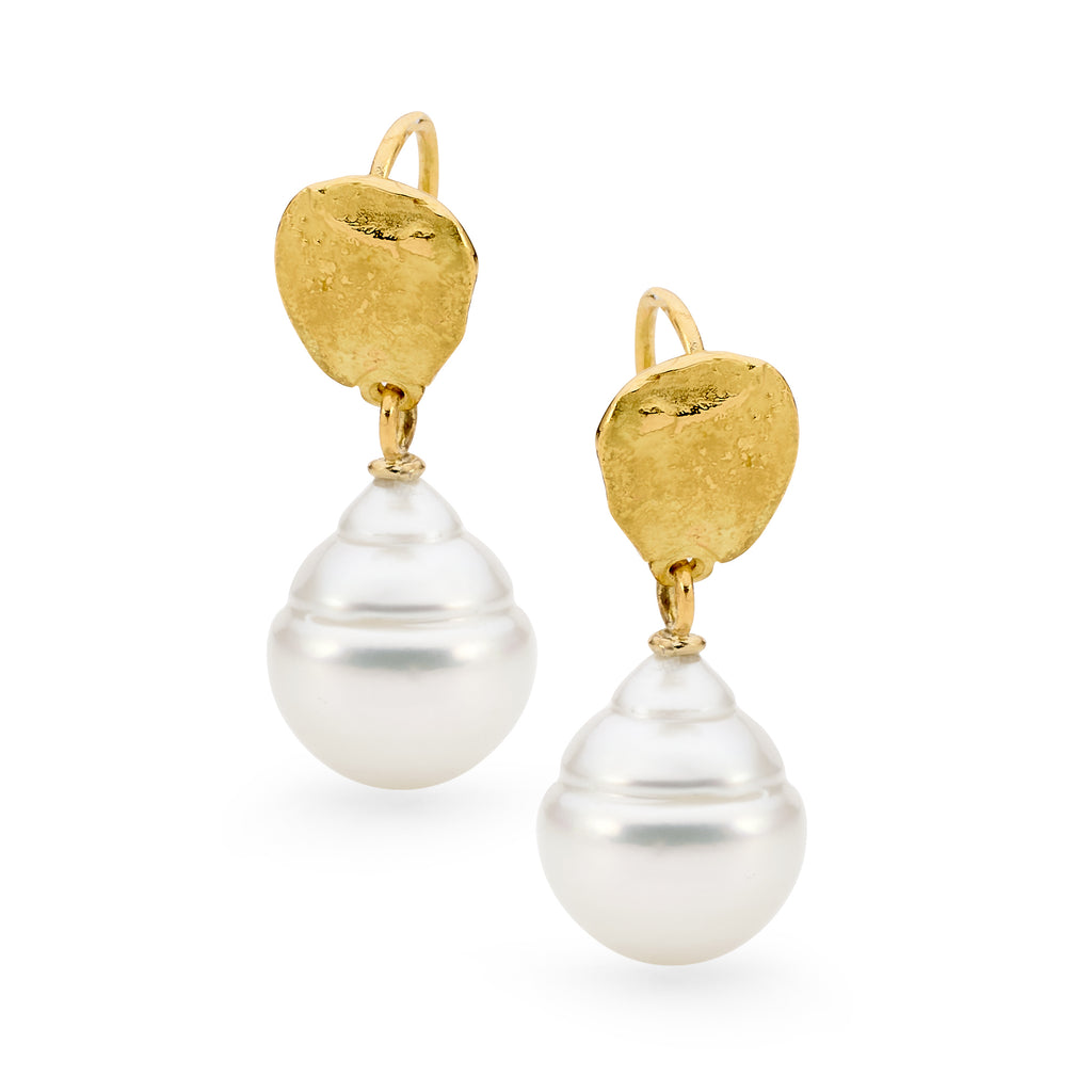 Yellow Gold Earrings jewellery stores perth perth jewellery stores australian jewellery designers online jewellery shop perth jewellery shop jewellery shops perth perth jewellers jewellery perth jewellers in perth diamond jewellers perth bridal jewellery australia pearl jewellery australian pearls diamonds and pearls perth