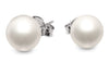 Australian South Sea Pearl Studs