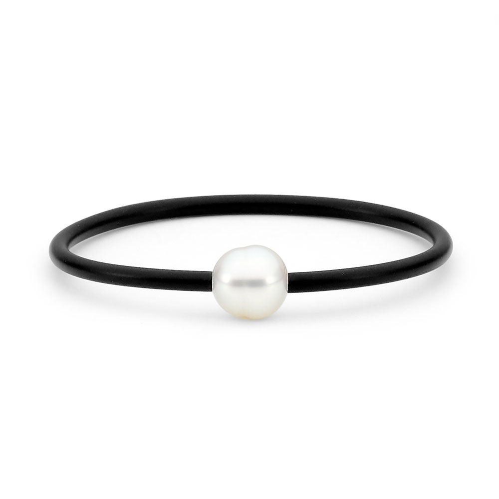 10-11mm Australian Pearl Bangle