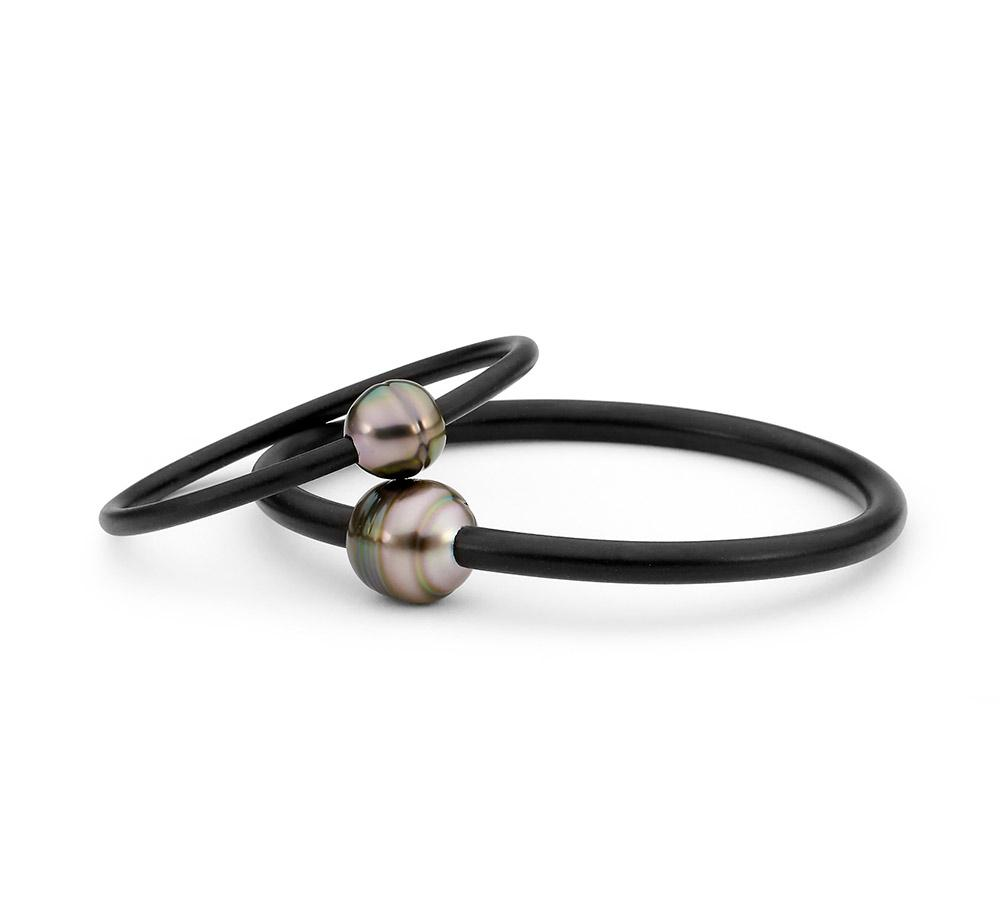 Tahitian Pearl Kids Neoprene Bangle australian pearls jewellery stores perth perth jewellery stores australian jewellery designers online jewellery shop perth jewellery shop jewellery shops perth perth jewellers jewellery perth jewellers in perth diamond jewellers perth bridal jewellery australia pearl jewellery australian pearls
