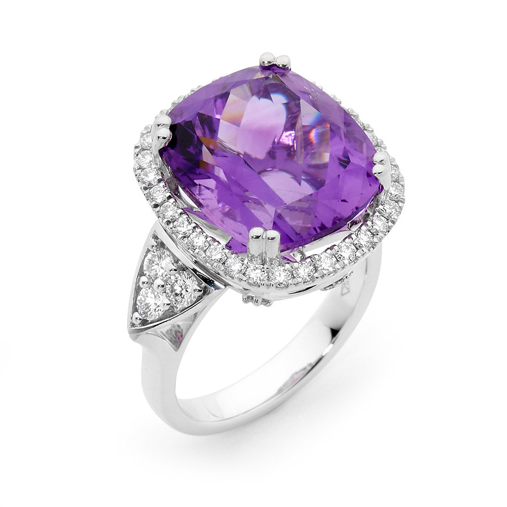 Cushion Cut Amethyst Princess Cut Diamond Rings online jewellery shop perth jewellery stores jewellery stores perth australian jewellery designers designer engagement rings engagement rings perth bridal jewellery australia online jewellery shop perth jewellery shop jewellery shops perth perth jewellers jewellery perth jewellers in perth diamond jewellers perth bridal jewellery australia pearl jewellery australian pearls diamonds and pearls perth engagement rings for women custom engagement rings perth