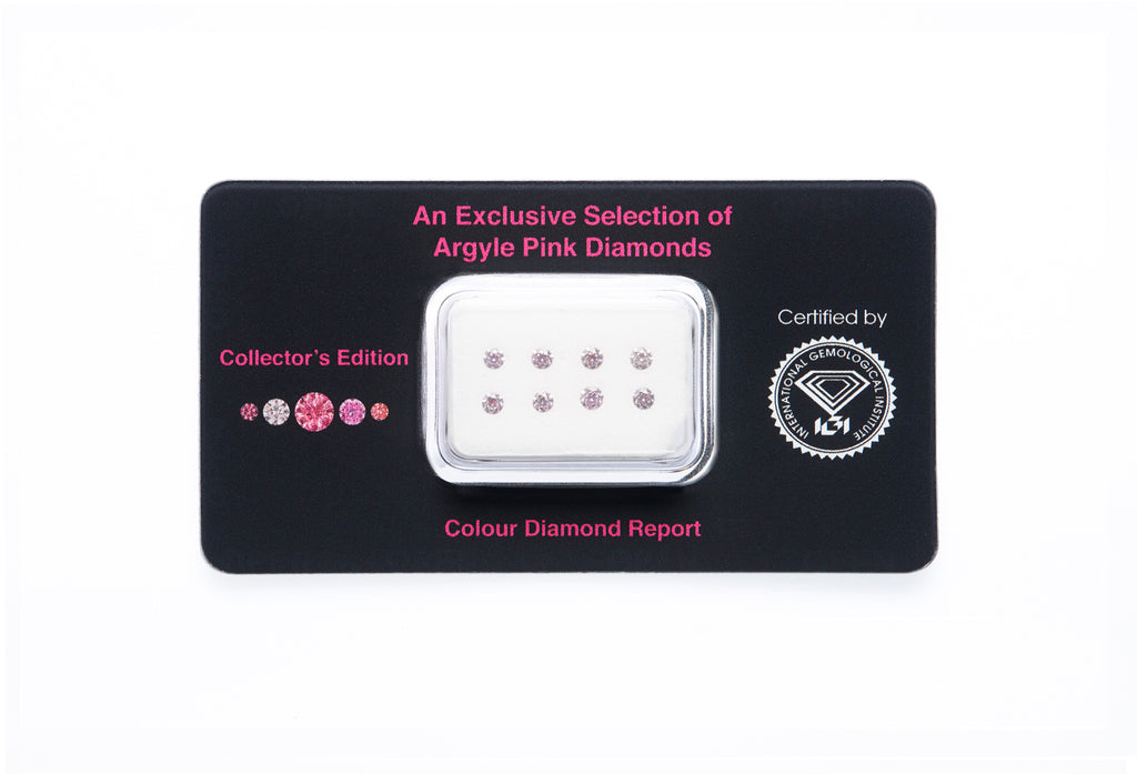 Natural Fancy Pink – Natural Fancy Purplish Pink Diamonds online jewellery shop buy jewellery online jewellers in perth perth jewellery stores wedding jewellery australia diamonds for sale perth