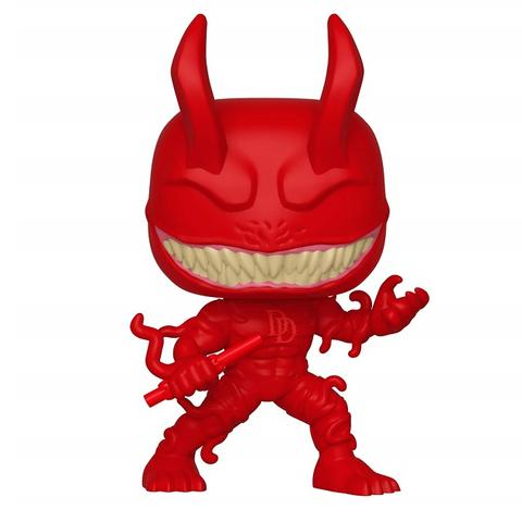 Venom - Venomized Daredevil [Coming Soon]