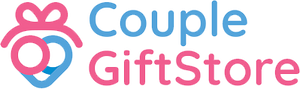 Couple Gift Store