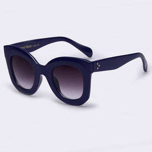 2017 Vintage Fashion Sunglasses - Lika Women