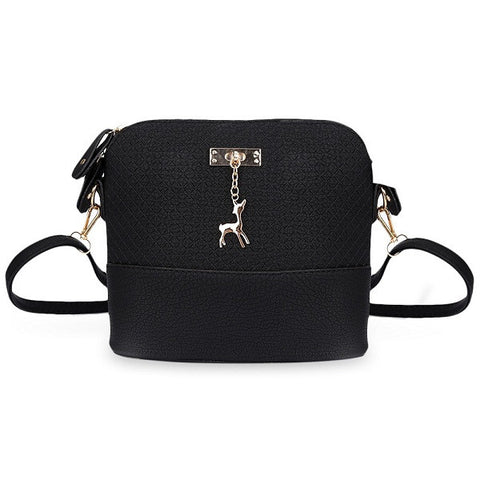 Shoulder Mini Handbags - Lika Women